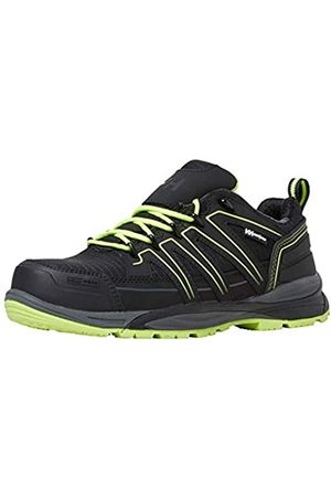 Helly Hansen Unisex x Construction Shoe