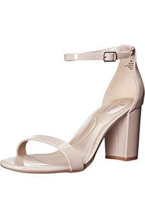 Bandolino Damen Armory Dress Sandale mit Absatz