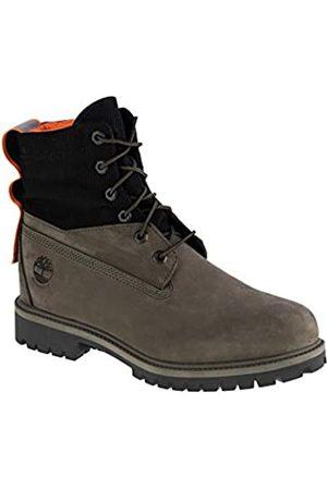 Timberland Herren A2DPU_44 Hiking Boots