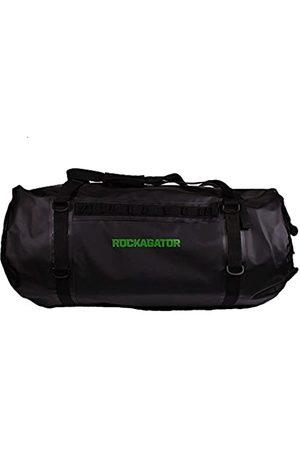 Rockagator Wasserdichte Duffle Bag - Mammoth Serie - Rolltop Overland Storage