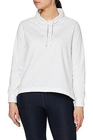 AURIQUE Amazon-Marke: Damen Langärmeliges Sweatshirt, 38