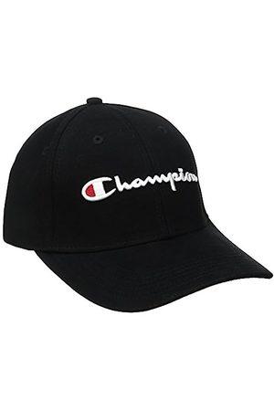 Champion Life Jungen Classic Twill Hat Baseball Cap