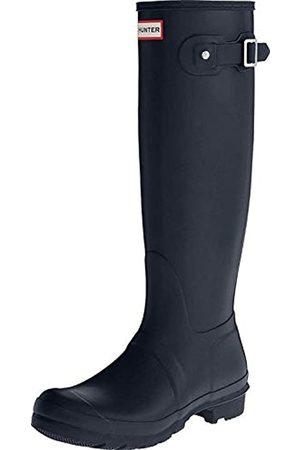 Hunter Original Tall Welly Boot