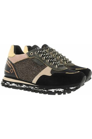 Liu Jo Sneakers Liujo Wonder Sneaker
