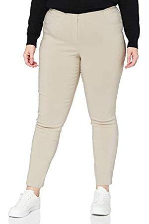 STEHMANN LOLI-742 Bequeme, stretchige Damenhose