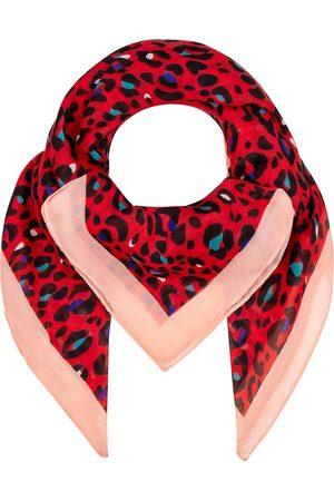 Codello Tuch in , Tücher & Schals für Damen
