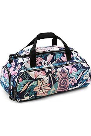 PRO-DG Samoa-Nomad Sports Bag Sporttasche, 57 cm