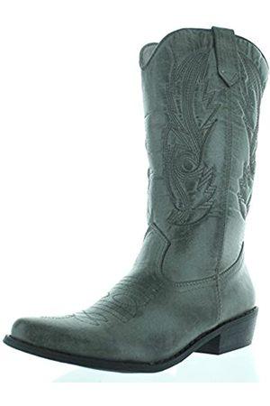 Matisse Women's Gaucho Boot