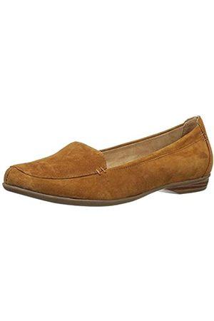 Naturalizer Women's Saban Slip-On Loafer