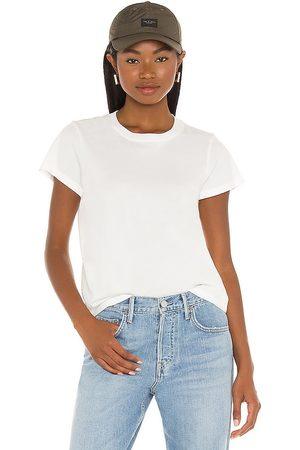 Tularosa Green The James Tee Shirt in . Size XXS, XS, S, M, XL.