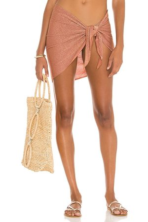 Montce Sarong in .