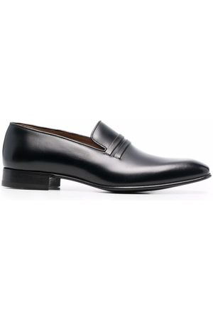 MALONE SOULIERS Miles Loafer