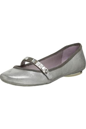 Kenneth Cole More for Me Damen Mary Jane Flat