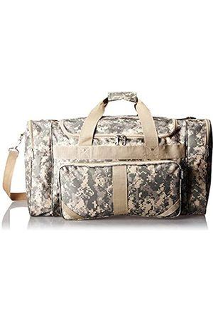 Everest Digital camo Duffel Bag (Mehrfarbig) - DC1027-DCAMO