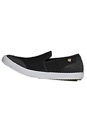 Bogs Damen Kicker Loafer, wasserabweisend, flach