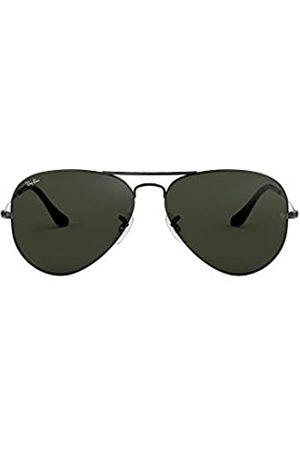 Ray-Ban MOD. 3025 Sonnenbrille Mod. 3025 Aviator Sonnenbrille 58