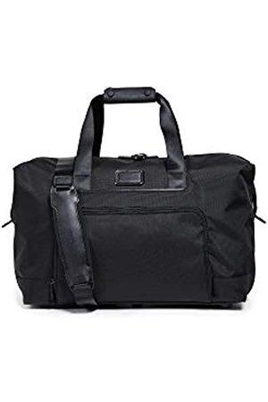 Tumi Alpha 3 Double Expansion Travel Satchel - Duffle Bag für Damen und Herren