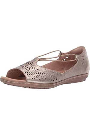 Earth Women's, Camellia Slip on Shoes (8 M