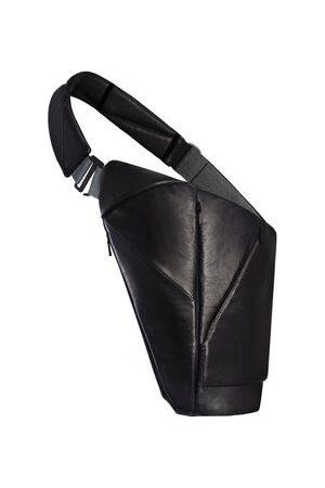 Baggizmo Bauchtasche Bag smarte Umhängetasche