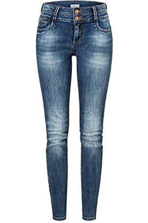 Timezone Damen Slim EnyaTZ Jeans