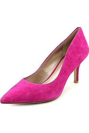 Alfani Jeules Women US 7.5 Purple Heels
