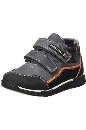 Pablosky Baby-Jungen 088751 Bootsschuh