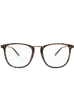 LOCAL SUPPLY CAPITAL SONNENBRILLE