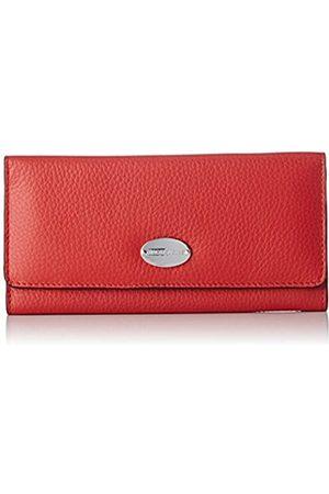 Mac Douglas Damen Taschen - Ecully Valentine, Damen Geldbörse
