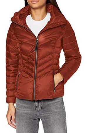 Garcia Women's GJ000902 Quilted Jacket