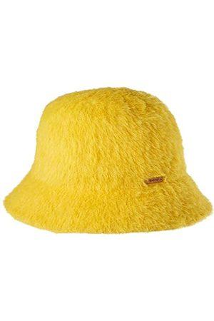 Barts Damen Lavatera Hat Wintermütze