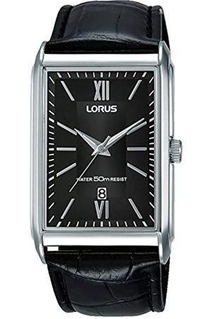 Lorus AnalogRH907JX8