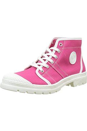 Pataugas Damen AUTHENTIQ/T F2D Desert Boots