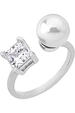 Majorica Ring 15846.01.2.992.010.1 15846.01.2.992.010.1