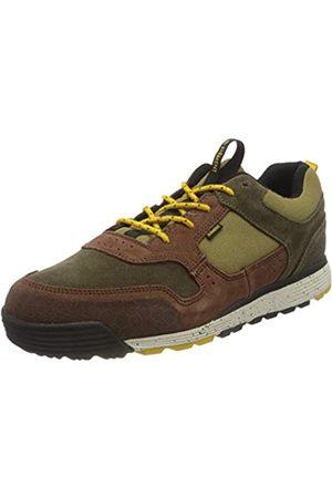 Element Herren Backwoods Sneaker, Unisex-Erwachsene, (TORTOISE SHELL)
