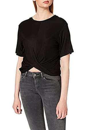 Inside Damen 90SCN58 S08088693 Undershirt