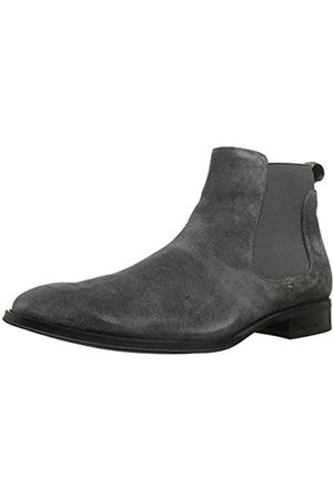 Kenneth Cole New York Herren Tully Chlesea Boot Chelsea, Stiefel