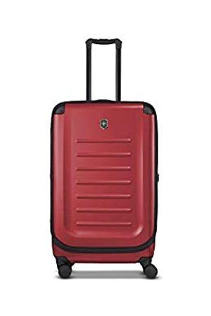 Victorinox Spectra 2.0 Expandable Large Case - Reisekoffer groß Hartschale Trolley 4 Rollen –