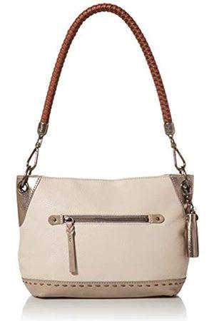 The Sak Damen Leather Small Thalia Leder Klein Hobo