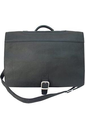 Piel Piel Leather