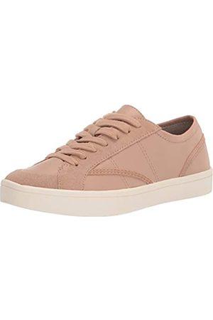 Splendid Damen Lowell Sneaker, Pink (Blush)