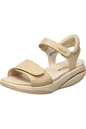Mbt Damen Malia Sneaker