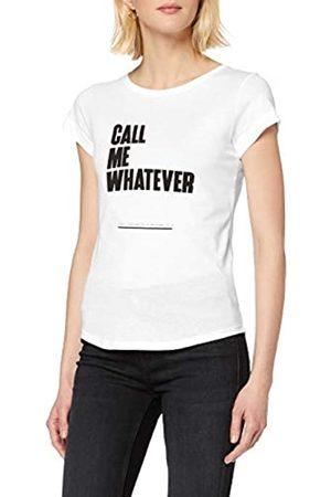 Sisley Women's T-Shirt
