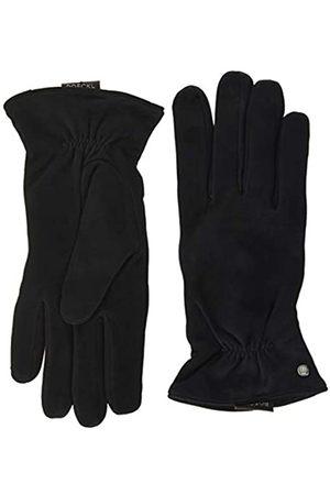 Roeckl Damen Strassburg Handschuhe