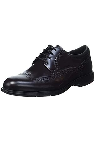 Lloyd Herren KALEB Uniform-Schuh