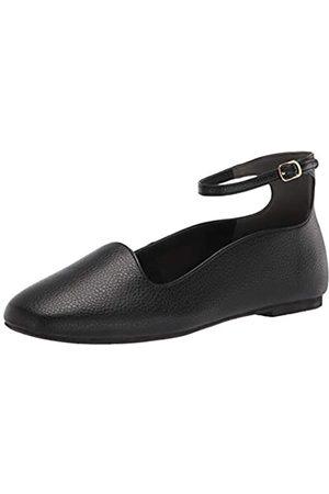 """BC Footwear Damen-Ballerinas """"Found You"""""""