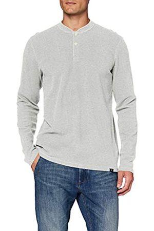 Marc O' Polo Herren 027229052036 T-Shirt
