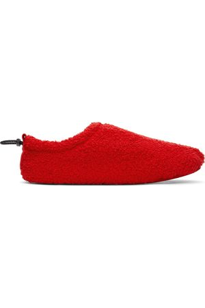 UNDERCOVER UC1A1F04 Slippers
