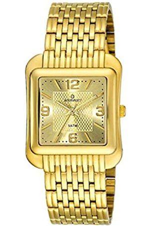 Radiant Damen Analog Quarz Uhr mit Edelstahl Armband RA289204