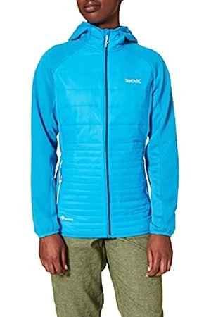 Regatta Womens Andreson V Quilted Jacket