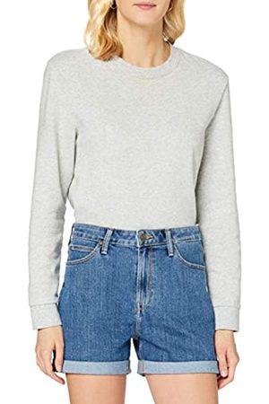 Lee Damen Shorts